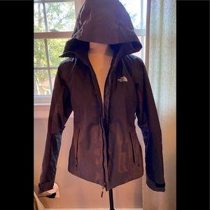 The North Face Fuse Form Jacket NWOT
